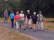 nordicwalking_20130730_194742