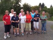 nordicwalking_20130829_194343