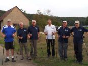 nordicwalking_20130829_194458